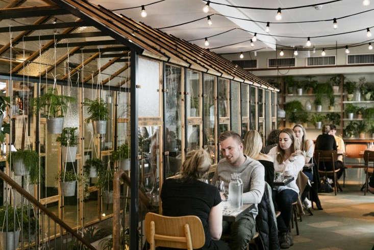 cofoco-growth-restaurant-copenhagen-gardenista-3