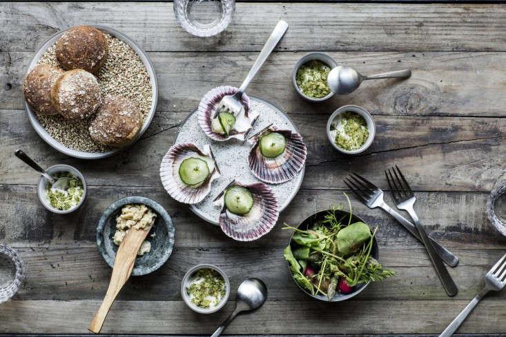 cofoco-growth-restaurant-copenhagen-gardenista-4