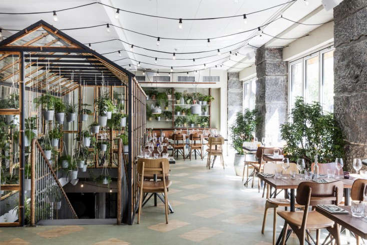 cofoco-growth-restaurant-copenhagen-gardenista-5