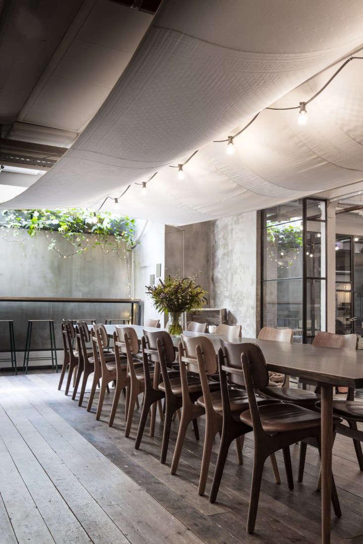 cofoco-growth-restaurant-copenhagen-gardenista-9