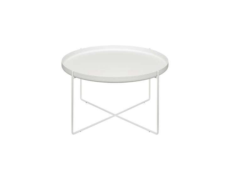e15-habibi-low-table-white-remodelista
