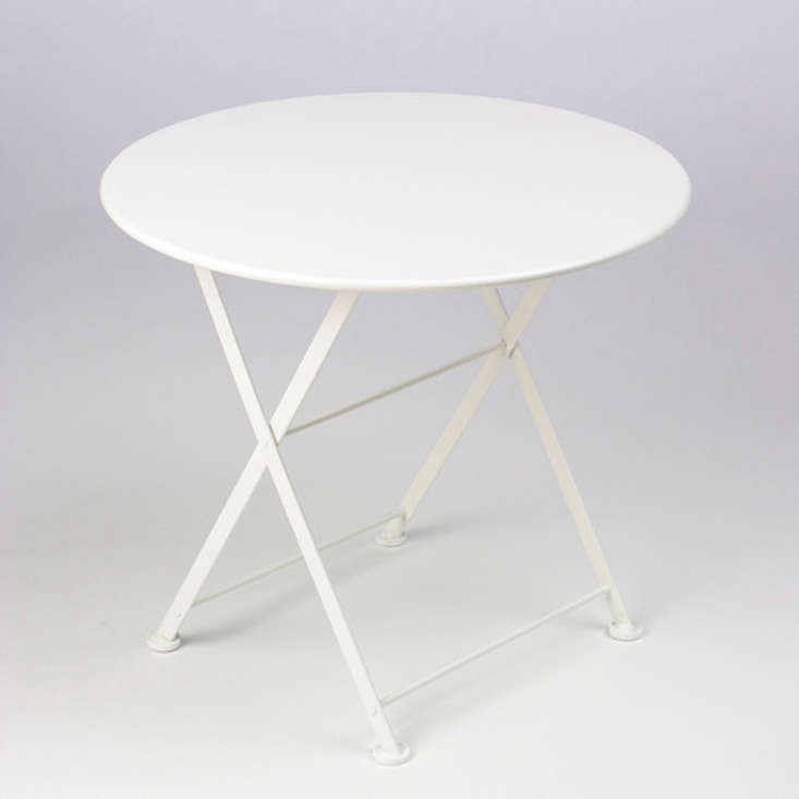 fermob-folding-side-table-tom-pouce-gardenista