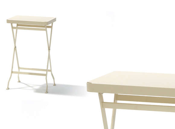 flip-side-folding--table-gardenista