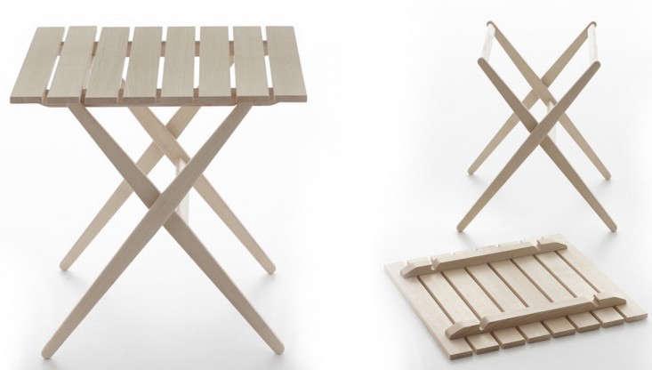 folding-jasper-morrison-side-table-gardenista