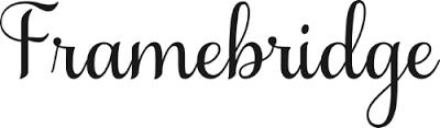 framebridge-logo