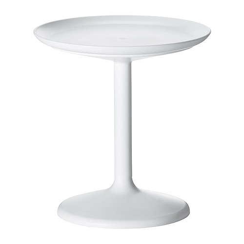 ikea-ps-sandskar-tray-table-outdoor-white-gardenista