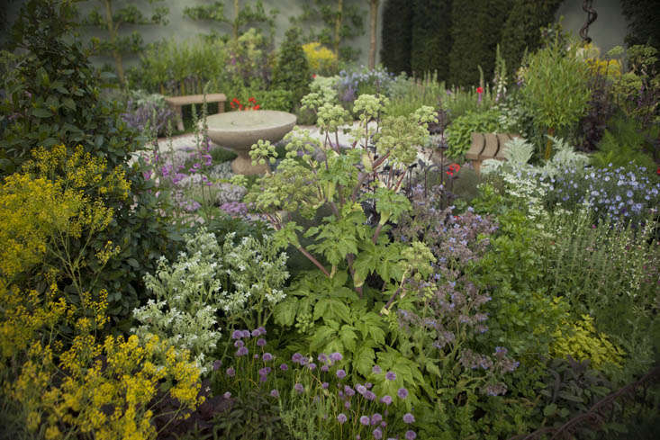 jekka-mcvicar-chelsea-2a-photo-Jim-Powell-gardenista