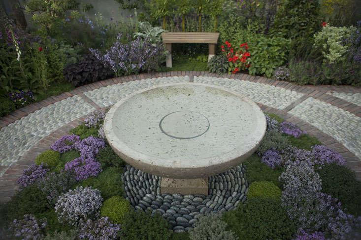 jekka-mcvicar-chelsea-6a-photo-Jim-Powell-gardenista