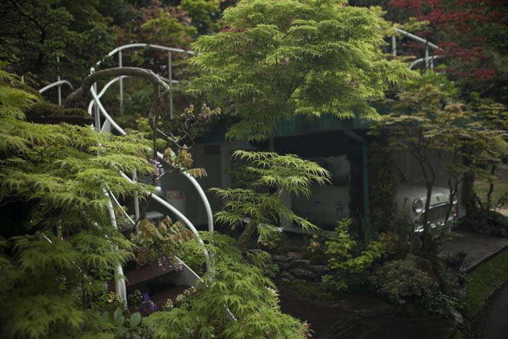 kazuyuki-ishihara-chelsea-3-photo-jim-powell-gardenista