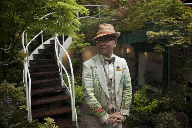 kazuyuki-ishihara-chelsea-photo-jim-powell-gardenista