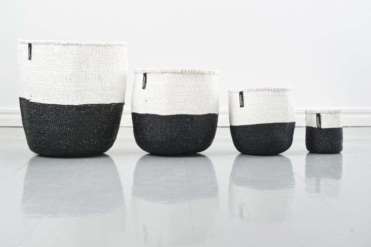 kiondo_baskets-four-sizes-gardenista