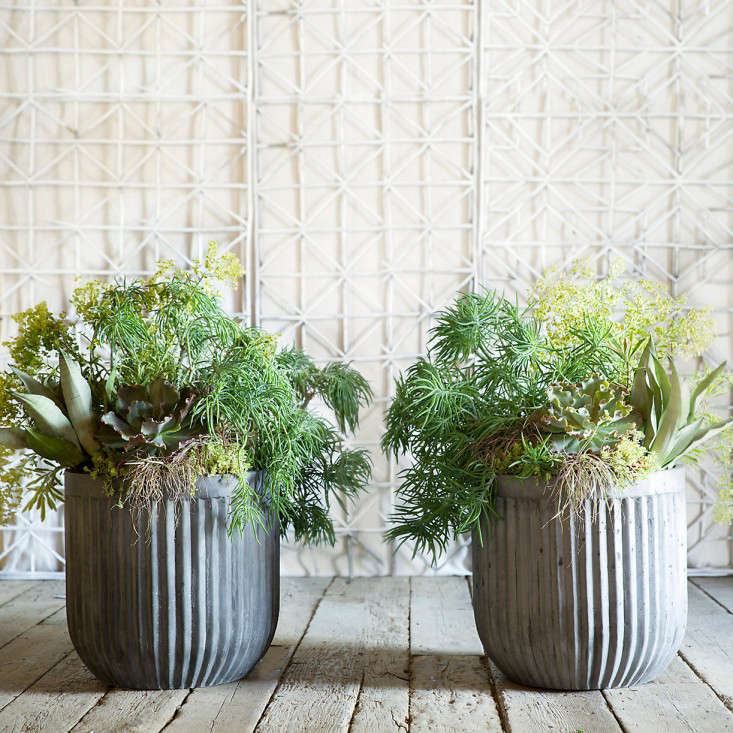 lightwe-ght-fiberclay-planters-terrain-gardenista-e1462297108438