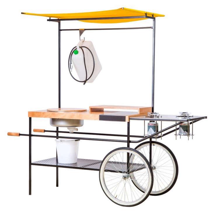 outdoor-kitchen-wheels-conran-momang-gardenista