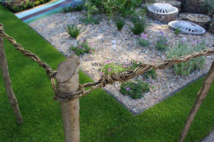 rosie-hardy-chelsea-gardenista