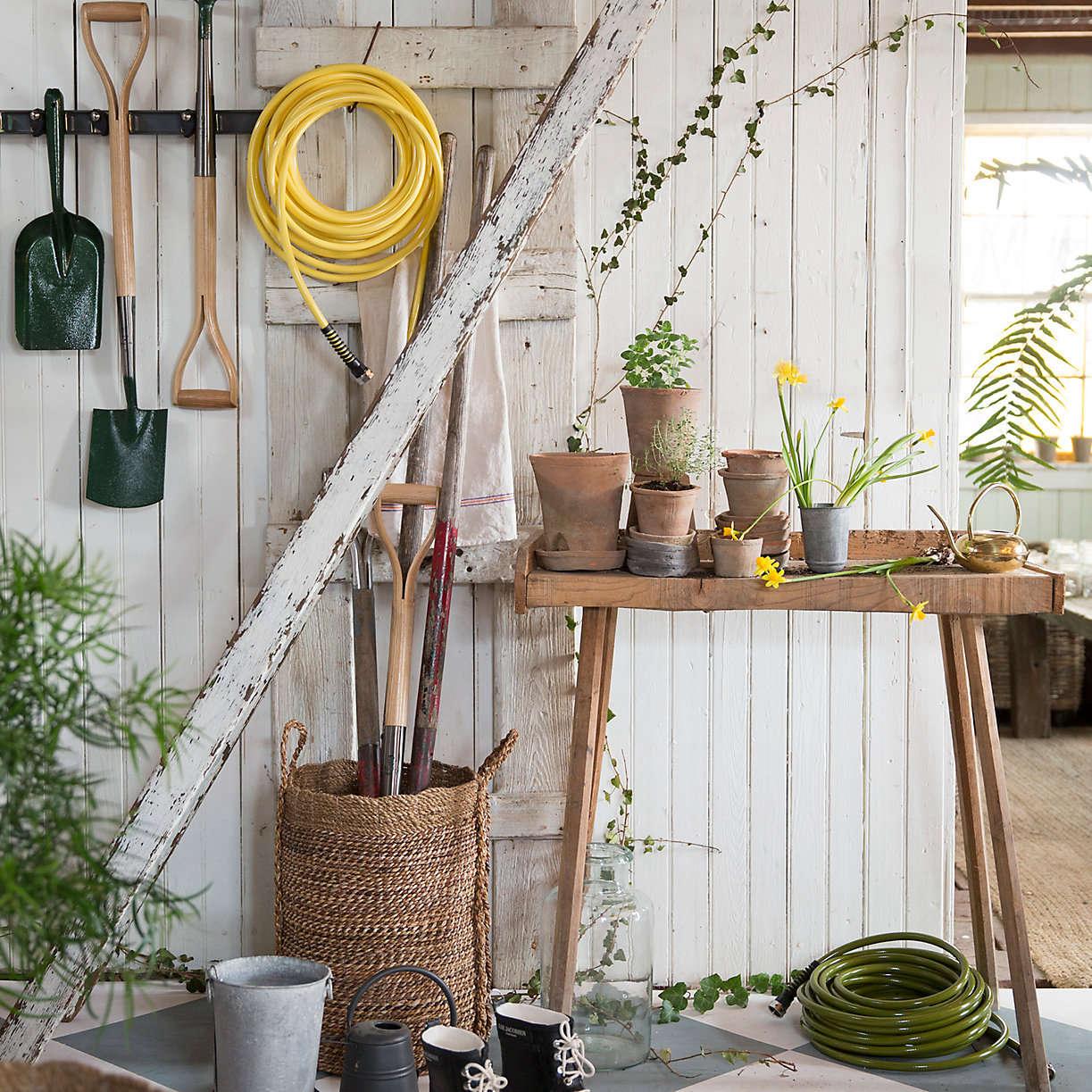 terrain-heritage-garden-hose-other-tools-gardenista