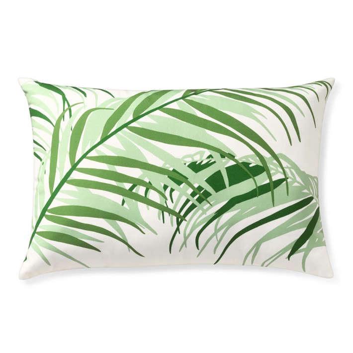 tropical-palm-pillow-gardenista