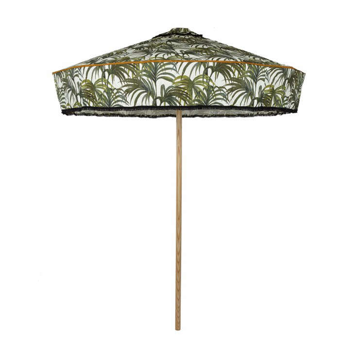 tropical_print_umbrella-gardenista