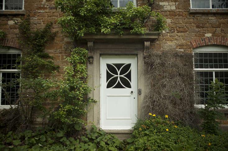 wilderness house-1-jim-powell-photo-gardenista