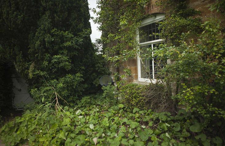 wilderness house-2-jim-powell-photo-gardenista