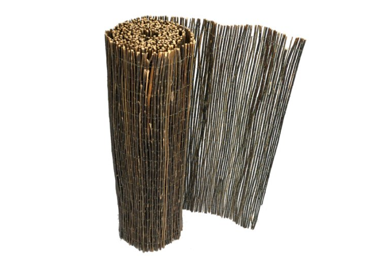 willow_fence_fencing_panel_gardenista