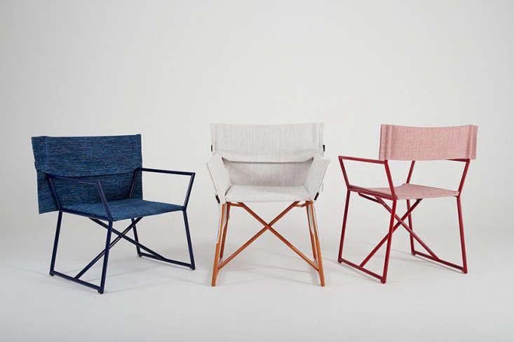 xenia_01_folding_chair_gardenista