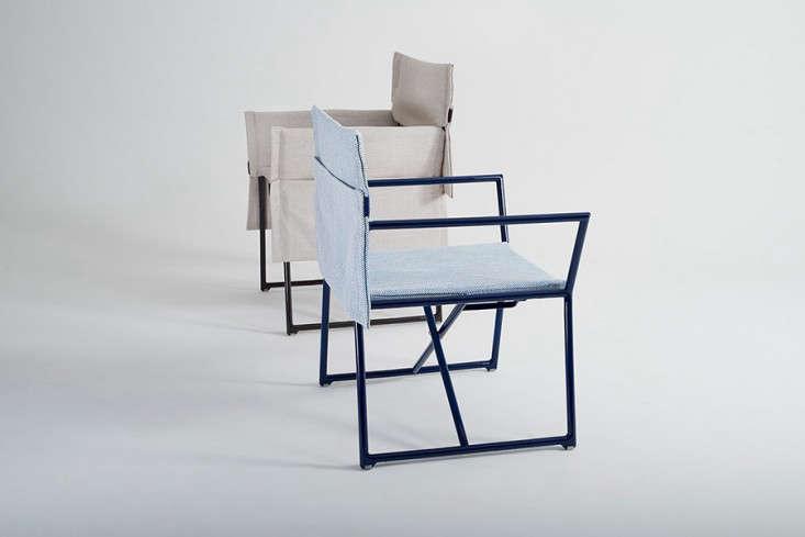 xenia_02_folding_chair_gardenista