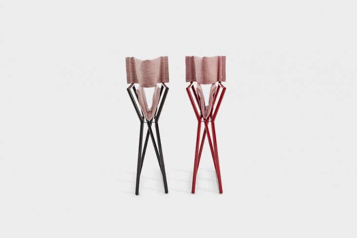 xenia_09_folding_chair_gardenista