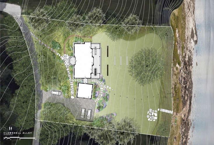 01-Matthew-Cunningham-Landscape-Design-Clamshell-Alley-maine-site-plan-gardenista