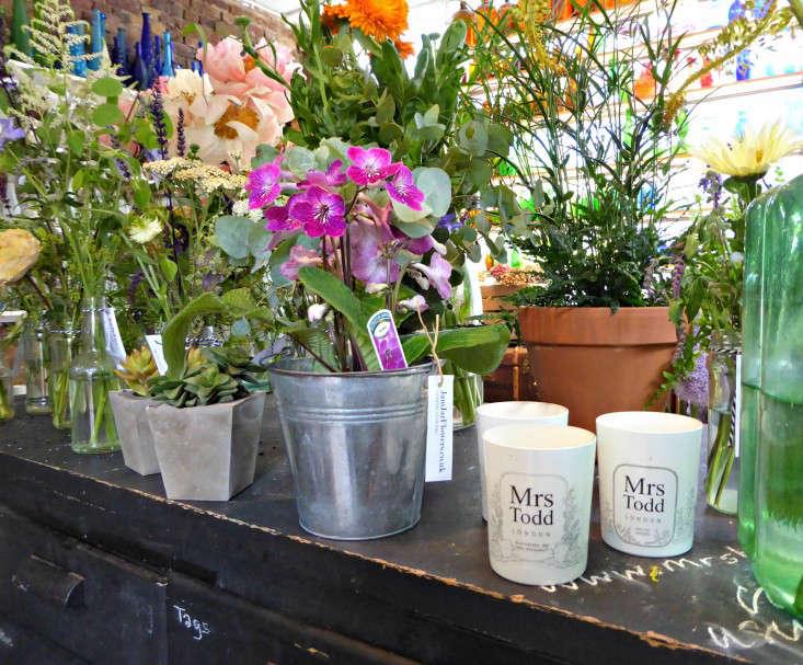 10-Candles-Kim-von-Dickmann-made-onsite-jamjar-gardenista
