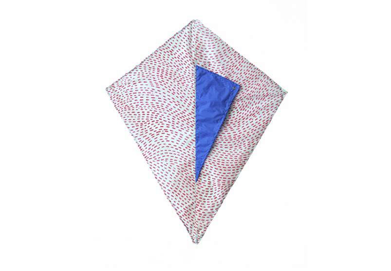 10 Easy Pieces: Kites | Gardenista