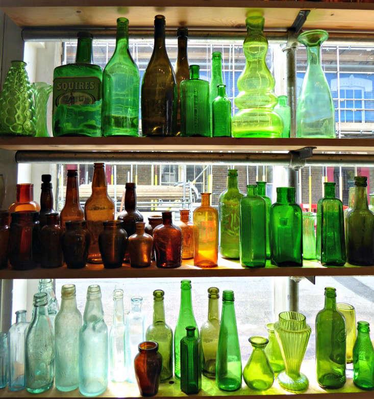 3-glass-detail-jamjar-gardenista