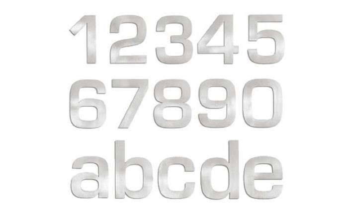 700_blomus-aluminum-wall-house-numbers-700x421