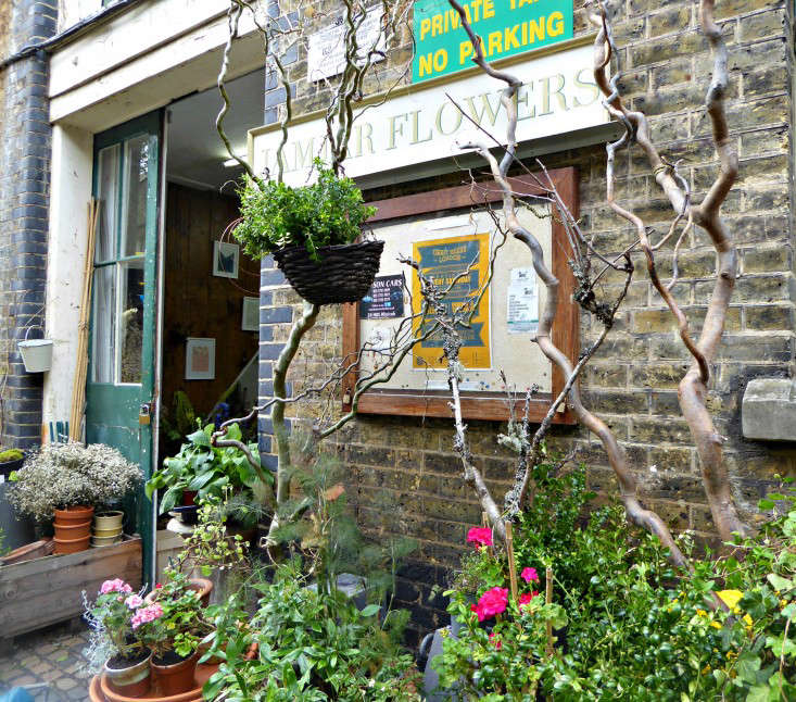 9-Exterior-studio-jamjar-gardenista