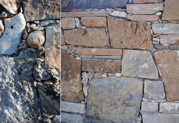 BEE-CAVE-Tait_Moring_retaining_walls_Texas_stone-Gardenista15