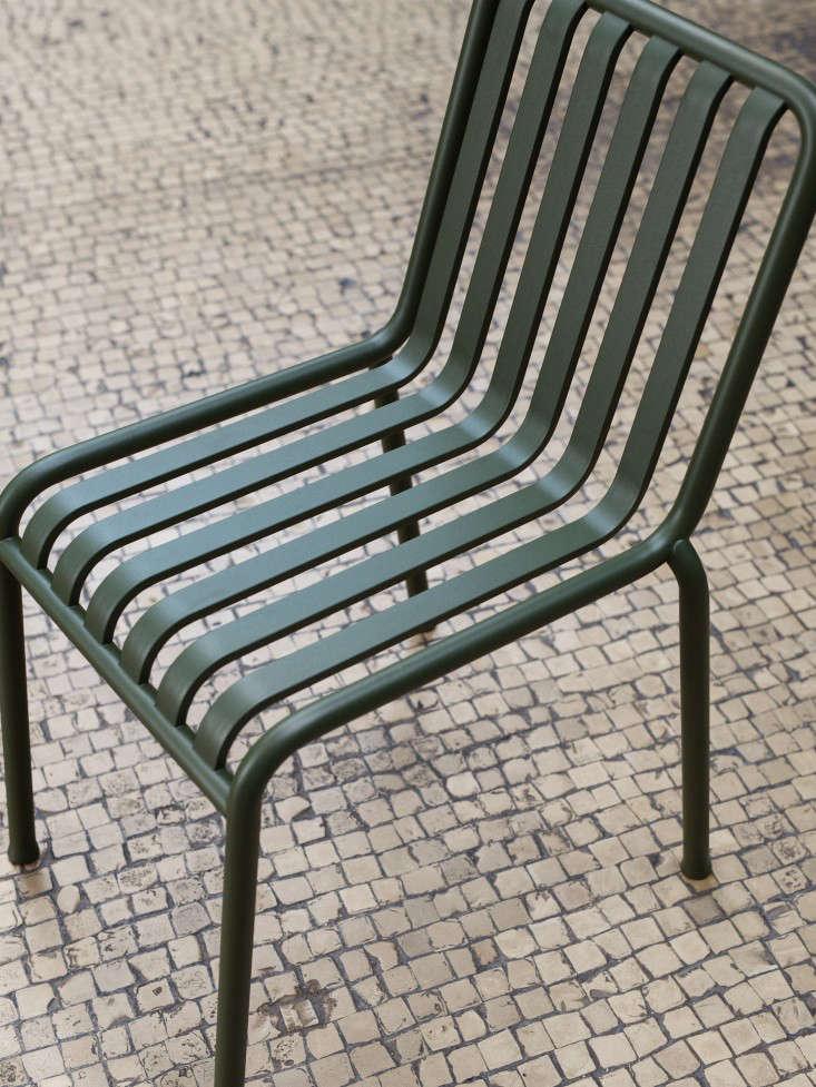 HAY_Palissade _outdoor_furniture_gardenista_001