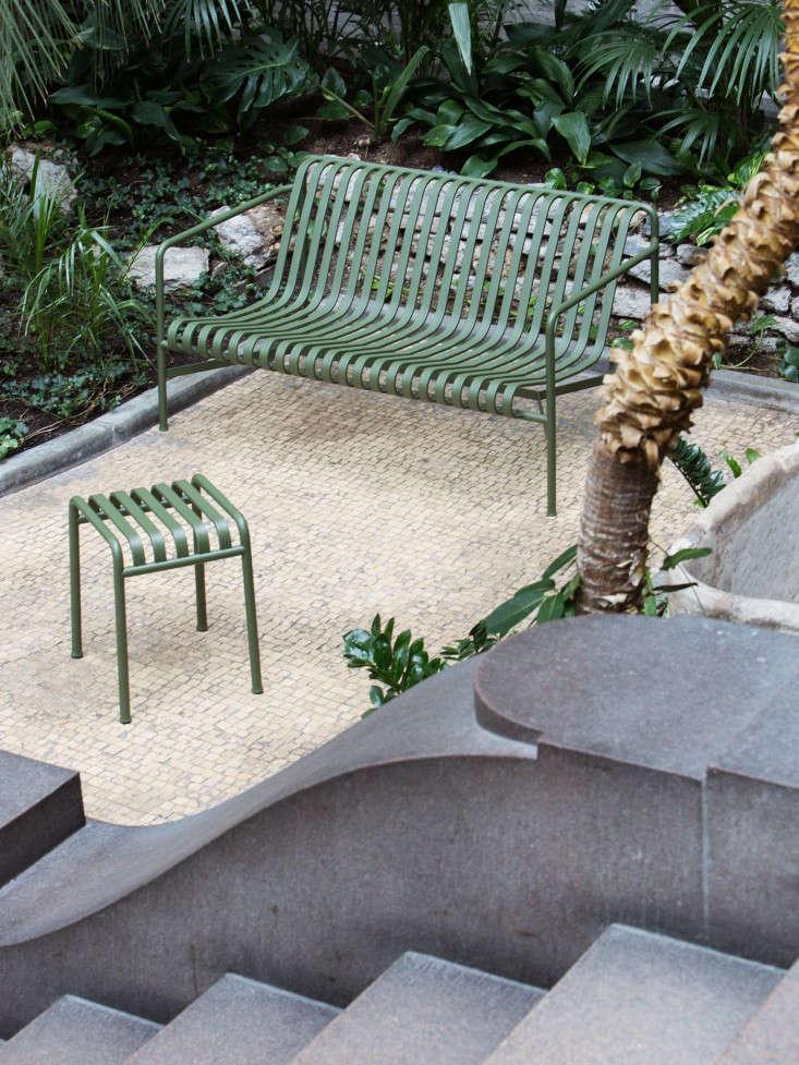 HAY_Palissade _outdoor_furniture_gardenista_008