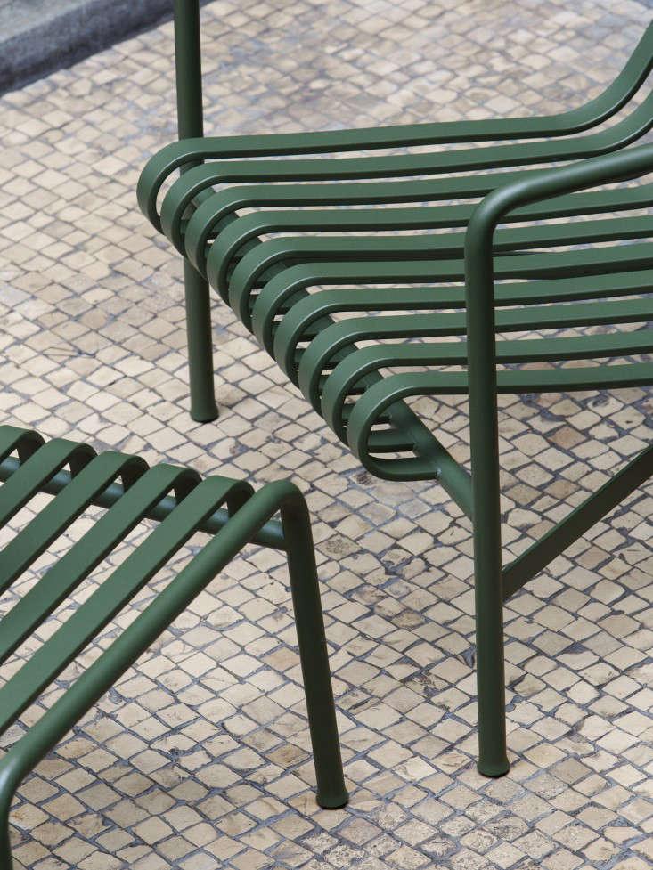 HAY_Palissade _outdoor_furniture_gardenista_010