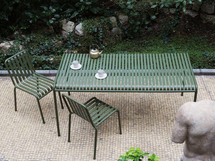 HAY_Palissade _outdoor_furniture_gardenista_011