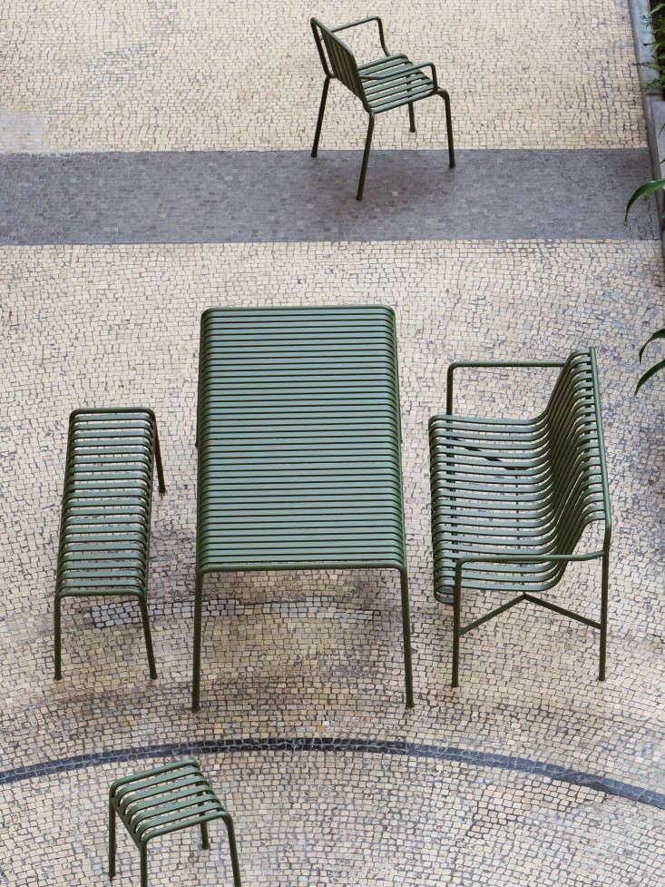 HAY_Palissade _outdoor_furniture_gardenista_023