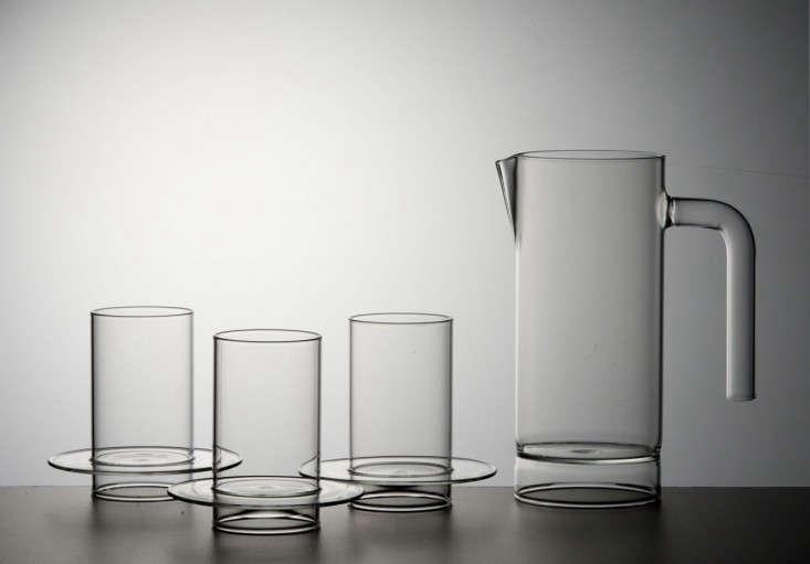Jakub-Berdych-glass-pitcher-gardensita