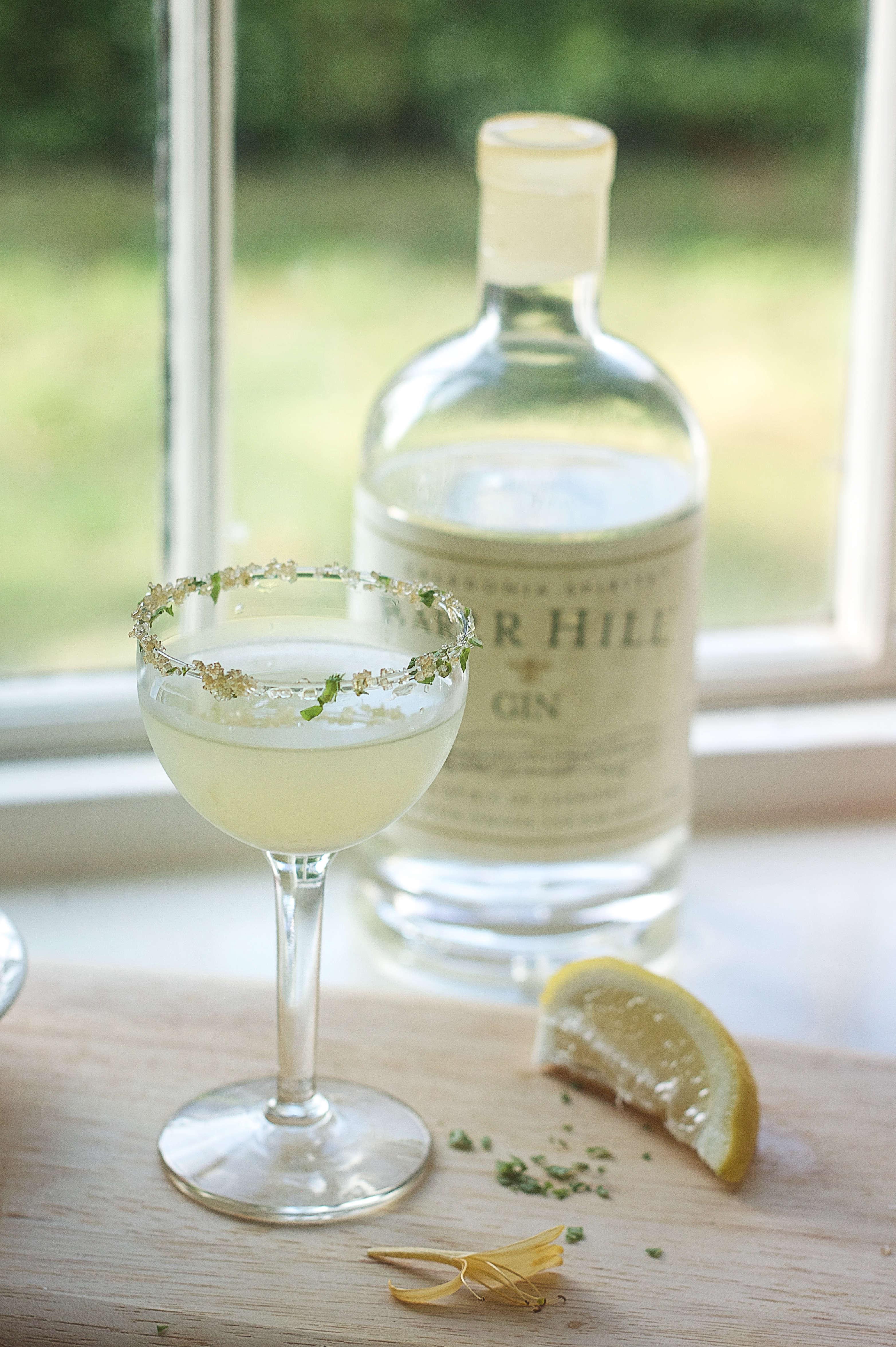 Rose Geranium cocktail, Gardenista_edited-1