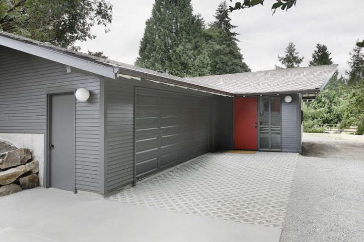 Shed-Architecture-Stable-Conversion-Remodelista-garage-768x512