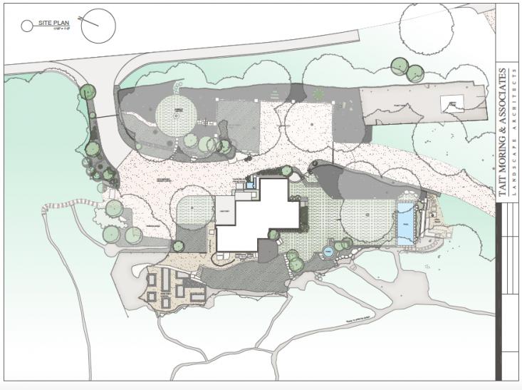 Site-plan-Tait-Moring-Austin-Texas-garden-Gardenista