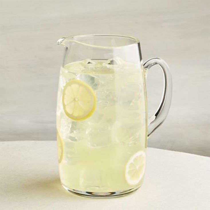 alta-lemonade-pitcher-lemonade-gardenista