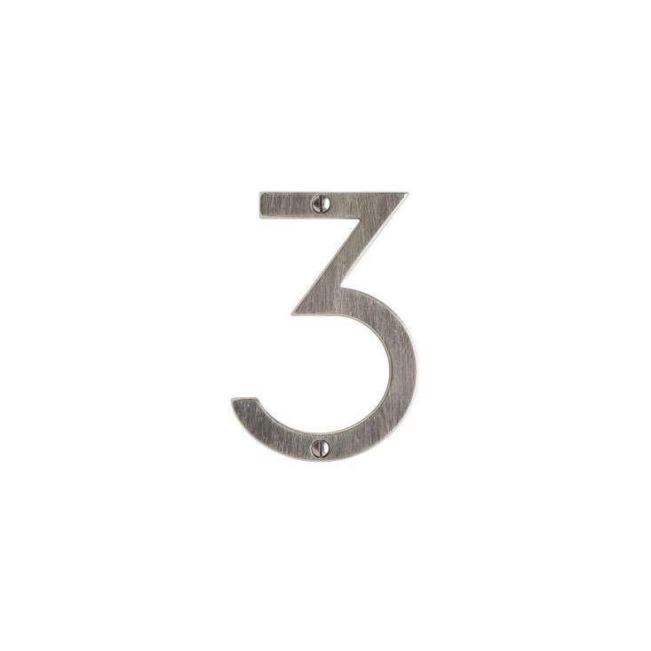 bronze-house-number-gardenista