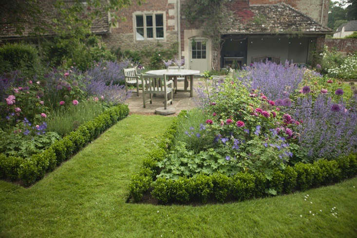 charlotte-fidler-gardenista-3-photo-jim-powell