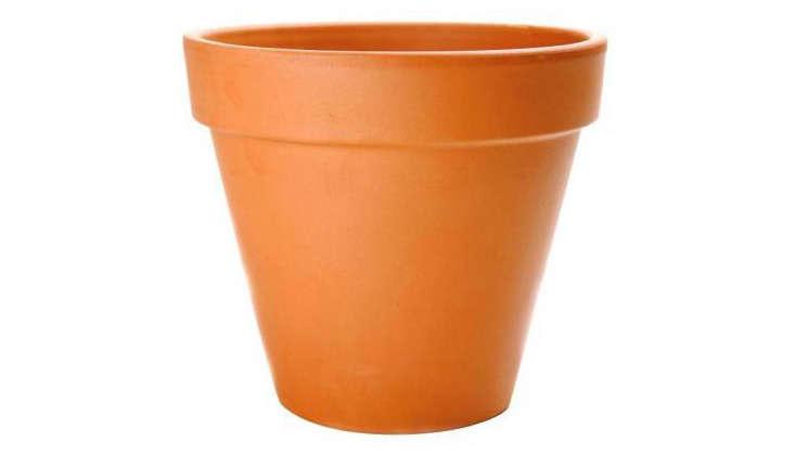 clay-terra-cotta=pot=gardenista