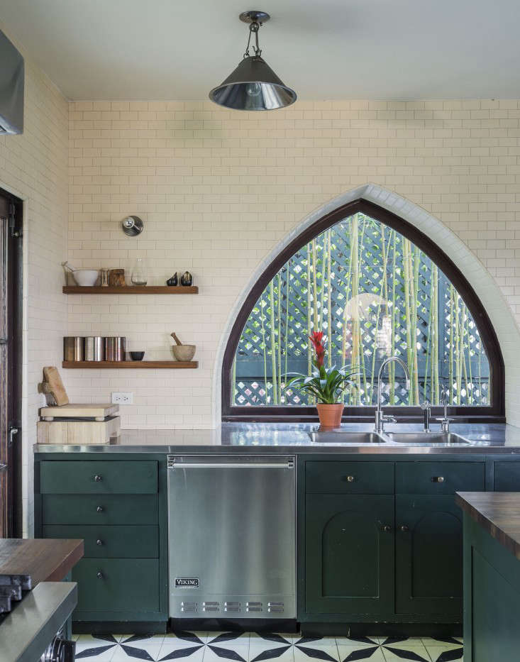 commune-kitchen-la-remodelista-3