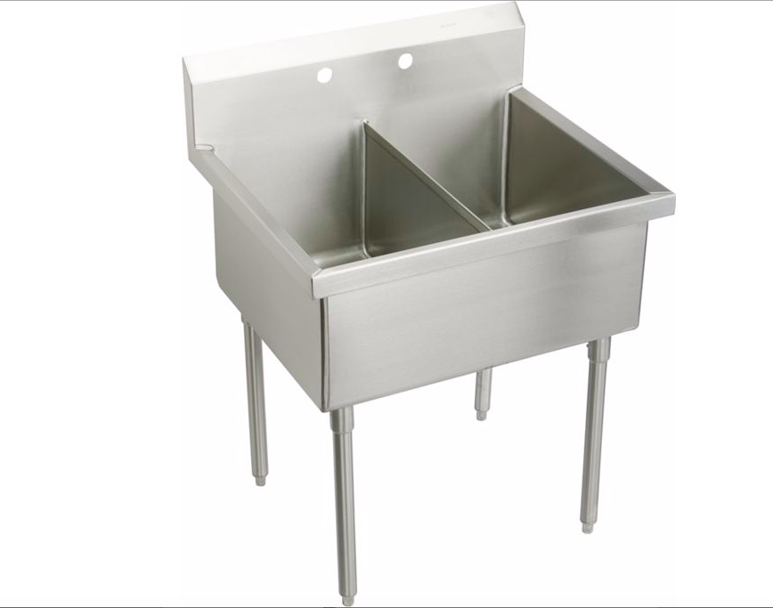 double-bowl-utility-sink-gardenista