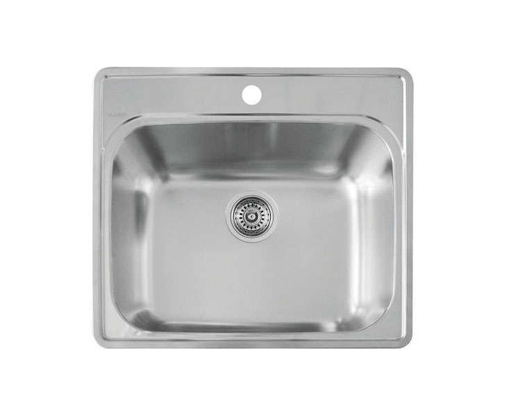 drop-in-stainless-steel-utility-sink-gardenista